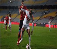 «إسكندرية» ترسم ملامح المنافسة على لقب الدوري