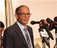 بروفايل  «هاني عازر» رئيسًا شرفيًا لمؤسسة مصر تستطيع