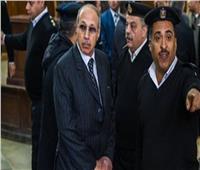 تأجيل محاكمة العادلى وآخرين في «الاستيلاء على أموال الداخلية» لـ 3 أبريل