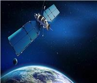 «البحوث الفضائية» الهندية تنجح في إطلاق 29 قمراً صناعيًا إلى الفضاء