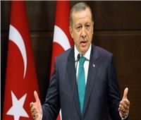كرم سعيد: 35% انخفاض بالليرة التركية تأثرًا بنتائج الانتخابات المحلية