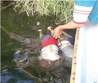 صور| بالحرق والغرق.. أبشع جرائم ارتكبتها أمهات ضد أطفالهن