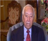 فيديو| دبلوماسي سابق: قضية الجولان خطيرة على المنطقة والعالم