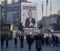فيديو| محلل سياسي: «أردوغان يسيطر على 95% من الإعلام»
