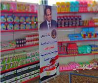 أحمد موسى: «الداخلية» تحطم أسعار السلع الغذائية بتخفيض 40 %