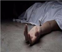 العثور على جثة سيدة بمصرف في الجيزة