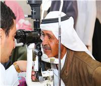 صناع الخير تستعد لإجراء عمليات عيون مجانية لأهالي سانت كاترين