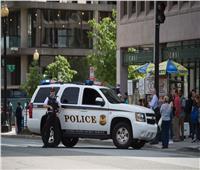 العثور على 4 جثث في جريمة «قتل جماعي» بولاية نورث داكوتا الأمريكية