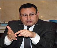 محافظ الإسكندرية يعتمد مواعيد امتحانات الفصل الدراسي الثاني