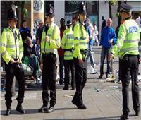 خامس واقعة طعن في شمال لندن خلال أربعة أيام