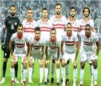 تعرف على موعد مباراة الزمالك والمصري في الدوري
