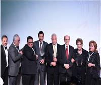 خالد جلال يشهد افتتاح مهرجان شرم الشيخ الدولي للمسرح الشبابي
