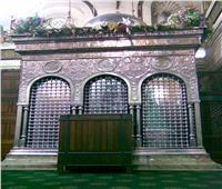 «السيدة زينب»| مسجد تستجاب فيه الدعوات.. وجمعة: إنكار وجود قبرها «جهل»