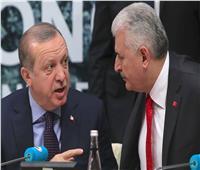 حزب أردوغان يقاتل من أجل إنجاح «بن علي يلدريم» في اسطنبول