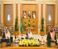 خادم الحرمين يبحث نتائج اجتماعات القمة العربية في تونس