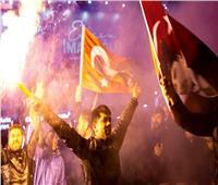 إزمير.. معقل الشعب الجمهوري الرافض دائمًا لحزب «أردوغان»