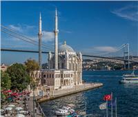 فيديو  باحث بالشؤون التركية: أردوغان في موقف صعب