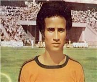 اتحاد الكرة ينعي سعد سليط
