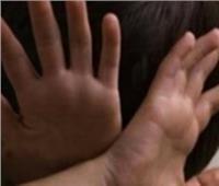 ضبط سائق تعدى جنسيًا على طفل في أكتوبر