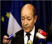 فرنسا: نثق في قدرة الجزائريين على مواصلة الانتقال الديمقراطي
