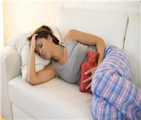 أسباب القولون العصبي عند النساء