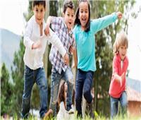 احتفالا بيومهم .. 2000 طفل يتيم في مهرجان «يلا نفرح» بمتحف الطفل