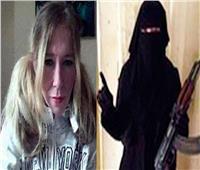 «نساء داعش».. أقوى 4 سيدات بالتنظيم الإرهابي