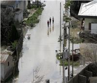 ارتفاع حصيلة ضحايا سيول إيران لـ52 شخصا