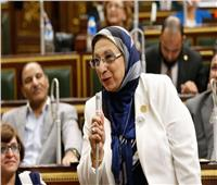 مطلب برلماني بوقف سير النقل الثقيل نهارًا بجميع المحافظات