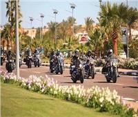 الجمعة.. انطلاق فعاليات مهرجان «سيناء آمنة»