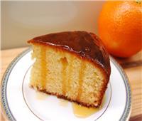 حلو اليوم .. طريقة عمل «البسيسة بالبرتقال»