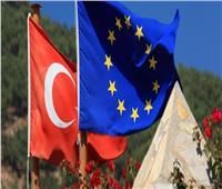 حوار  خبير بالشئون الأوروبية: فرص تركيا لدخول الاتحاد الأوروبي «مُنعدمة»
