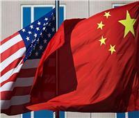 مستشار البيت الأبيض: أمريكا والصين تحققان تقدمًا في محادثات التجارة