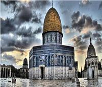 «بالروح أم الجسد»| «الإسراء» في رحلة النبي من المسجد الحرام إلى الأقصى