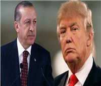 منظومة الصواريخ الروسية.. شرارة توتر جديدة بين تركيا وأمريكا