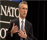 الأمين العام لحلف «الناتو» يحذر الكونجرس الأمريكي من التهديد الروسي