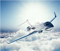 تعرف على أفضل 10 شركات طيران في العالم لعام 2019