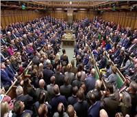 البرلمان البريطاني يصوت لصالح مناقشة تأجيل انسحاب بلادهم من الاتحاد الأوروبي