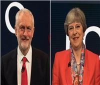 متحدث: ماي وكوربين أظهرا مرونة في المحادثات بشأن الخروج من الاتحاد الأوروبي
