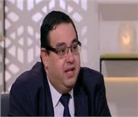 فيديو| محسن عادل: ارتفاع الاحتياطي النقدي يؤكد حدوث طفرة في الاستثمار