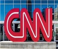 فيديو| بالأسماء.. قناة سعودية تكشف عملاء قطر في «CNN»