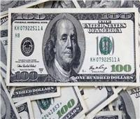 تعرف على سعر الدولار أمام الجنيه المصري الخميس