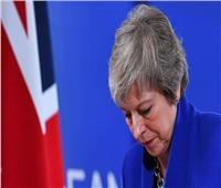 مجلس العموم البريطاني يوافق على مشروع قانون لتجنب «بريكست صعب»