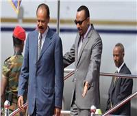 إريتريا: تركيا وقطر مولتا أعمال تخريبية لعرقلة السلام مع إثيوبيا