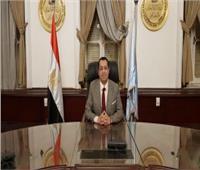 «مصر التعليمية»: نستهدف تطوير المناهج باستخدام مختلف اللغات