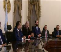مؤسسة مصر التعليمية: مدارس النيل تهدف إلى خدمة الطبقة المتوسطة