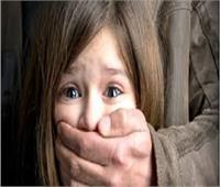 فيديو| من مصر.. انطلاق أول موقع عالمي للبحث عن «الأطفال المفقودة»