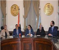 كل ما تريد معرفته عن بروتوكول مصر التعليمية مع «ألفا» لتدريب معلمي مدارس النيل
