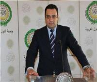 أبو الغيط: افتتاح البرازيل مكتبا تجاريا في القدس خطوة في الاتجاه الخاطئ