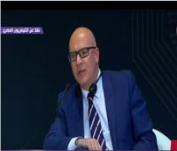 فيديو| نائب رئيس شركة هواوي : 40% فقط من الأوروبيين يعتمدون على الروبوت